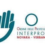 OPI Novara VCO