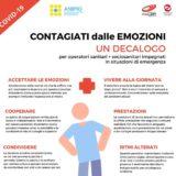 Decalogo_emozioni_oxatori_COVID_19