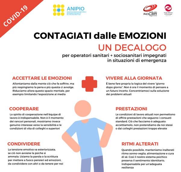 Decalogo_emozioni_oxatori_COVID_19.jpg