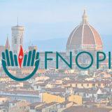 Firenze-FNOPI