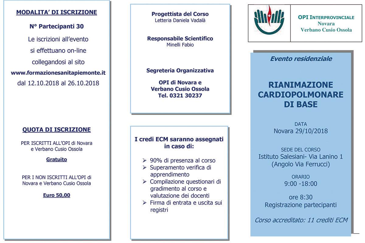 Locandina-evento-29-10-2018-1200x800.jpg