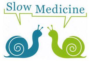 SLOW_MEDICINE.png