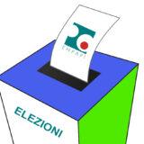 elezioni_enpapi