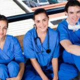 giovani-infermieri