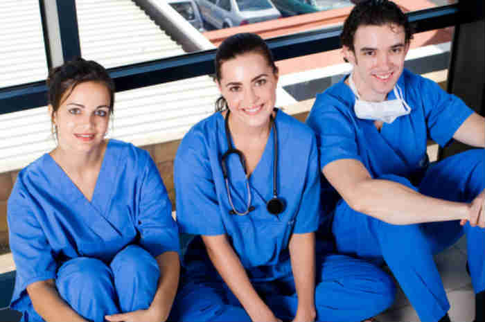 giovani-infermieri.jpg