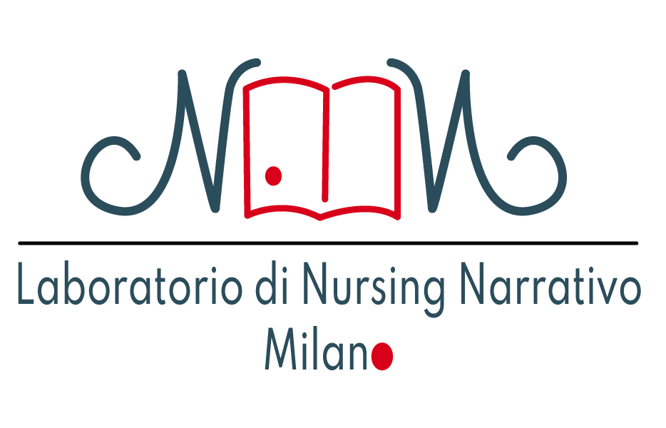 lab_nursin_milano.jpg