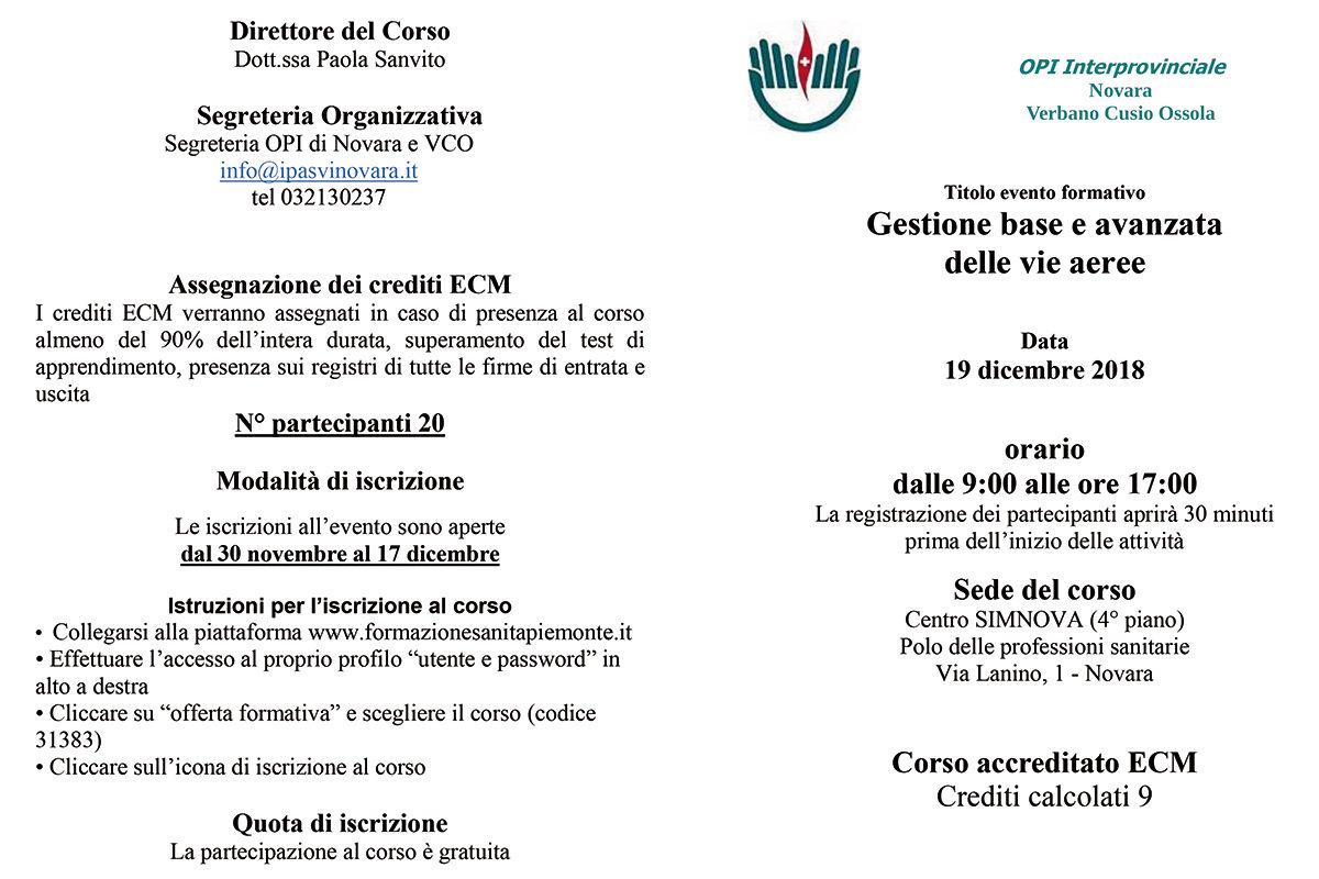 locandina-evento-19-12-1200x800.jpg