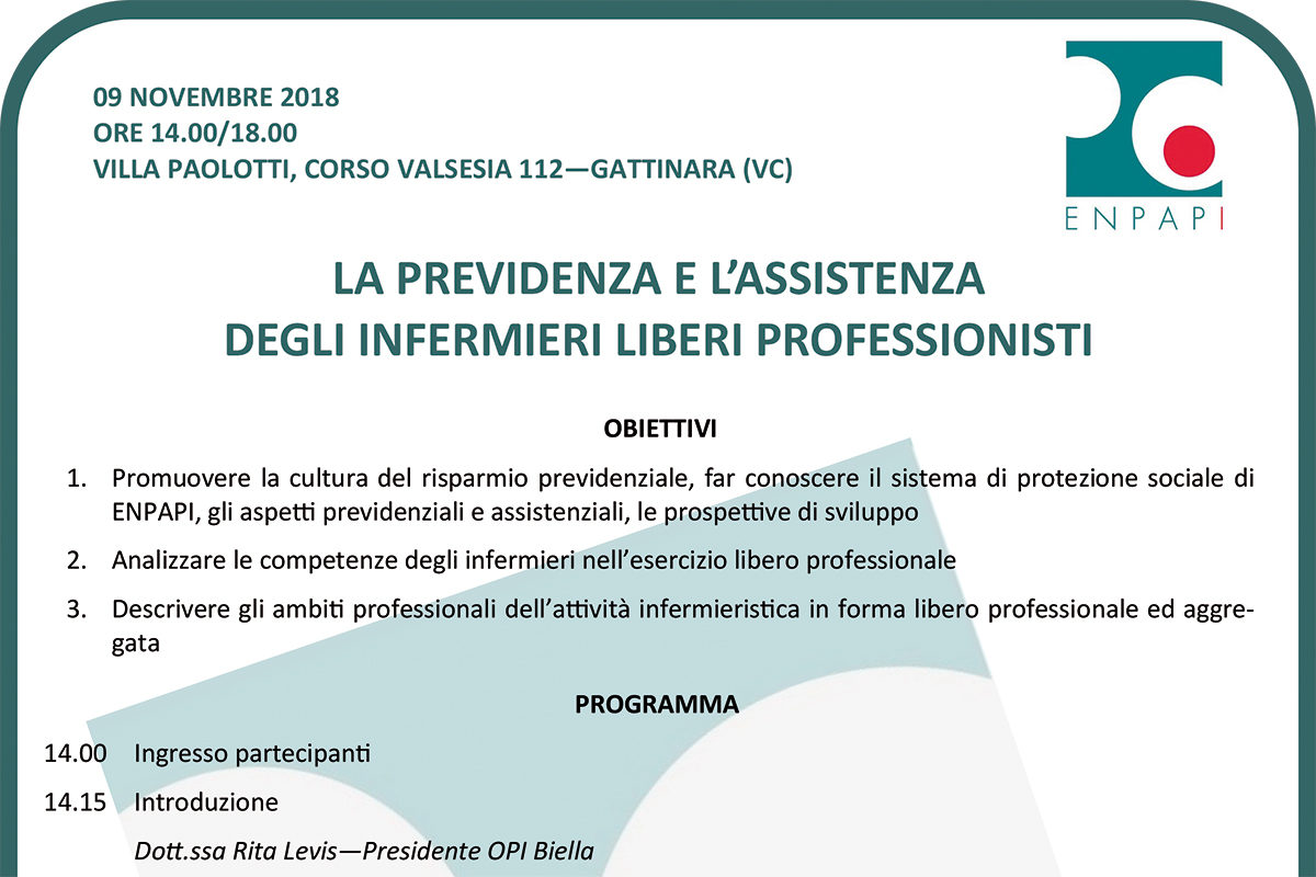 locandina-gattinara-9-11-2018-1200x800.jpg