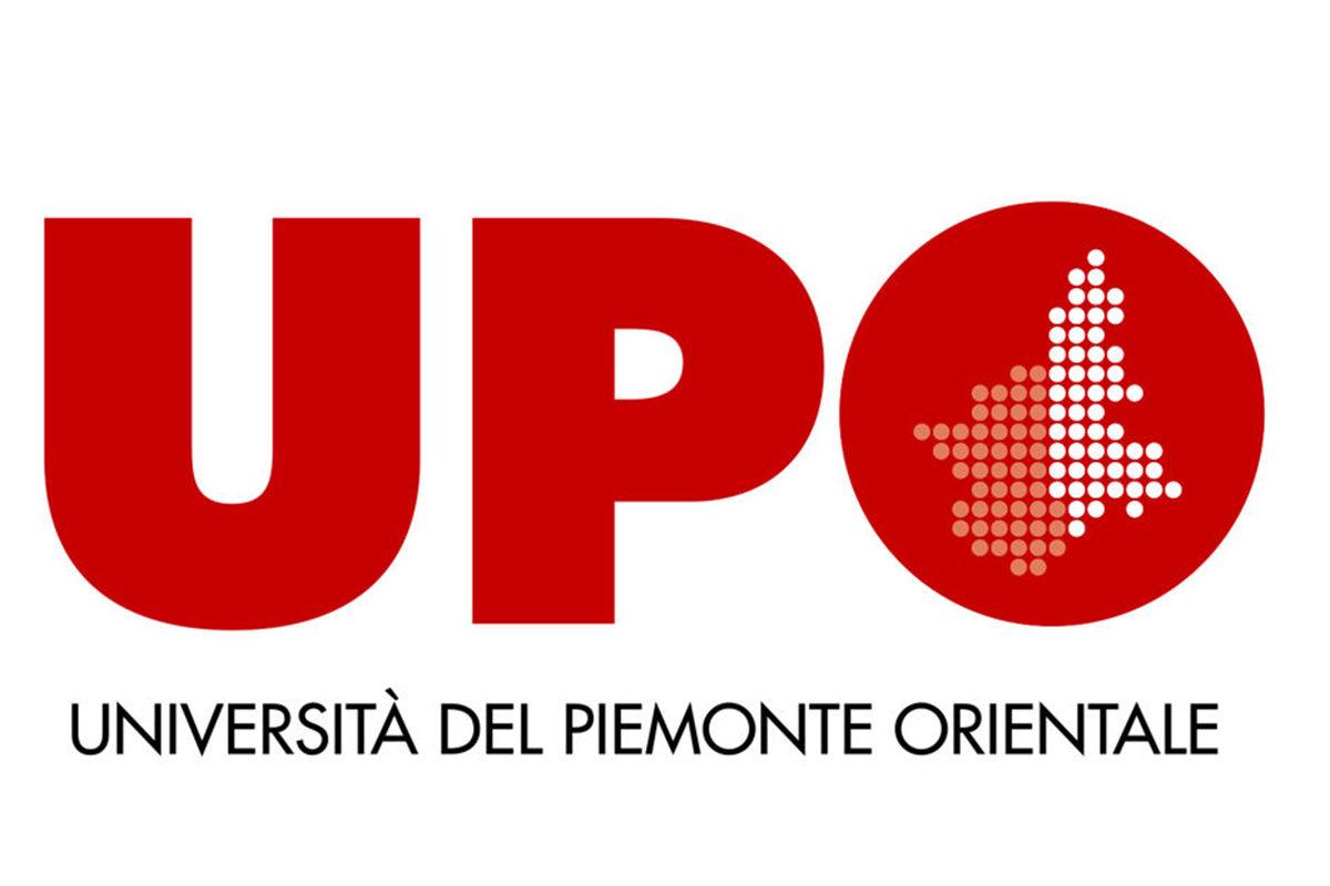 logo-UPO-1200x800.jpg