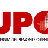 logo-UPO