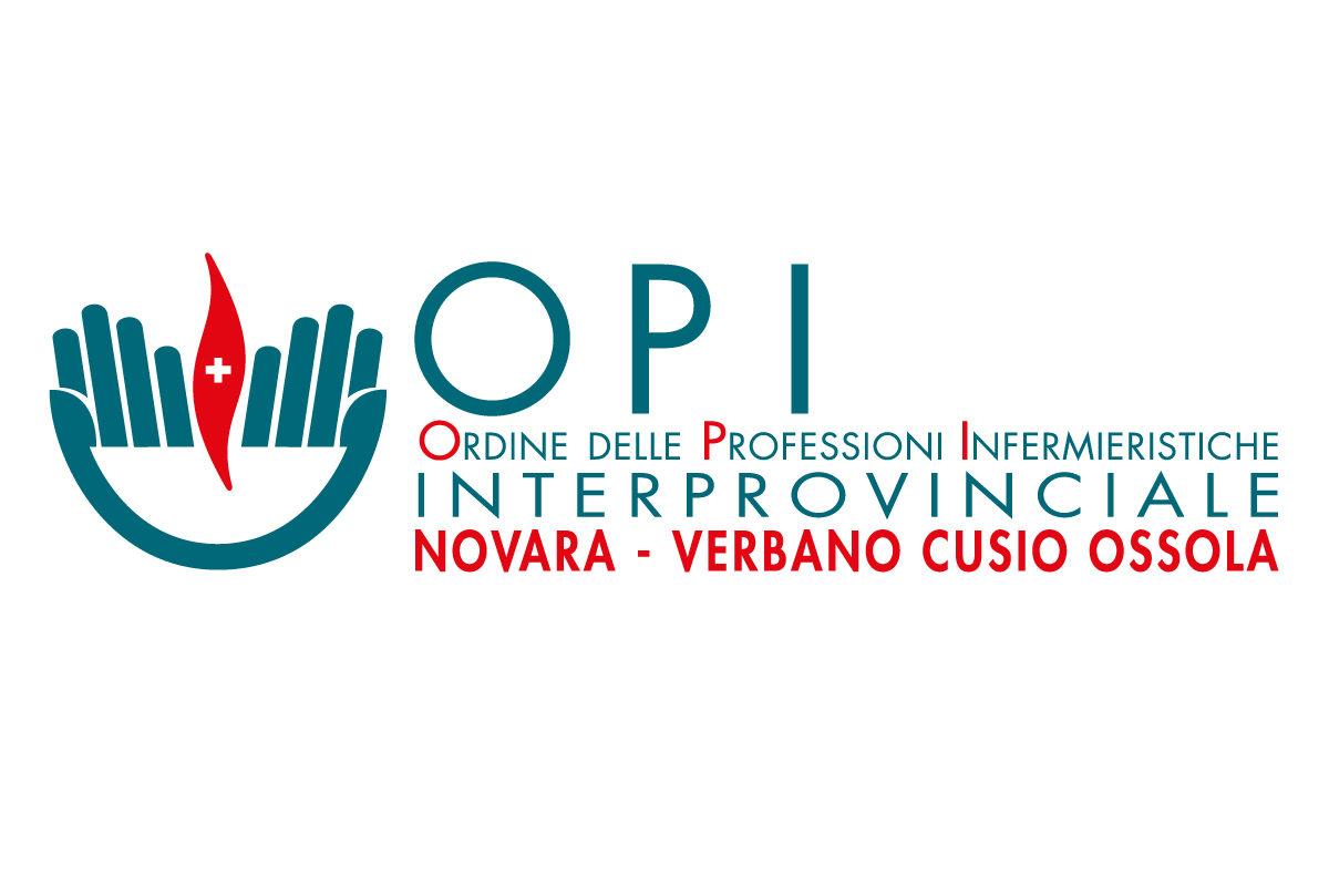 logo-opi-no-vco-1200x800.jpg
