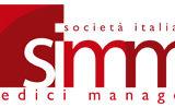 Logo SIMM