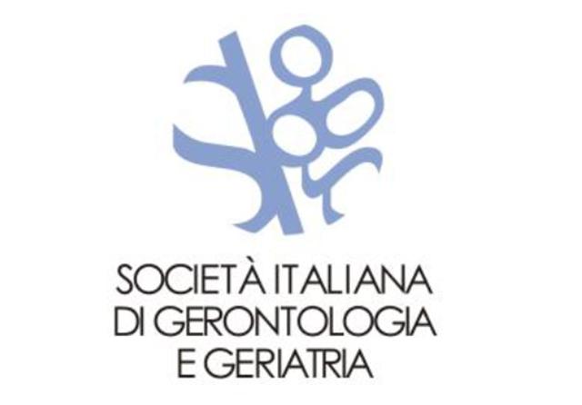 logo_sigg.jpg