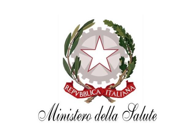 ministero_della_salute.jpg