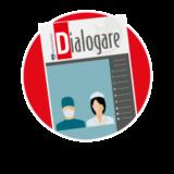 Rivista Dialogare OPI Novara VCO