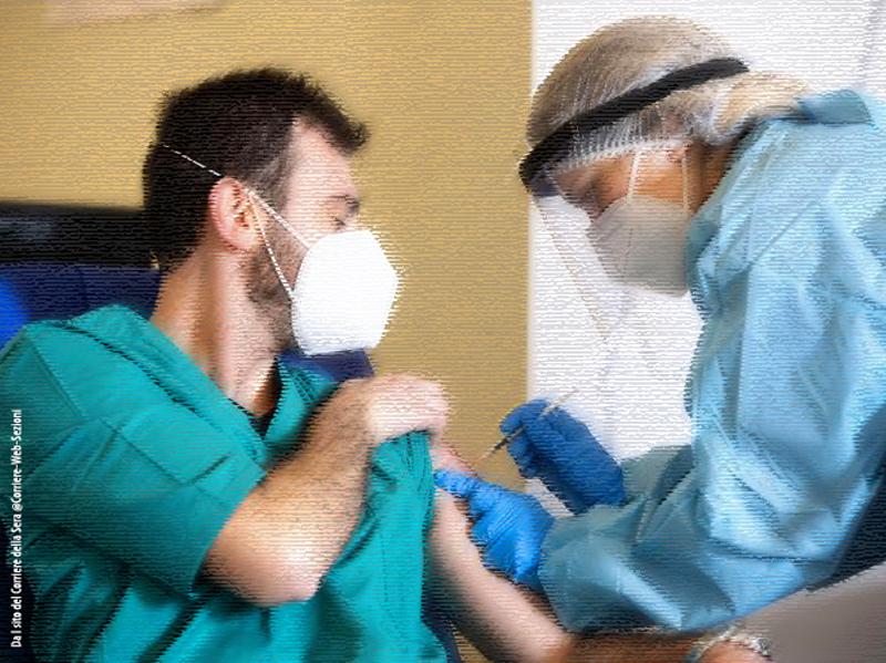 opi-vaccino_2021.jpg