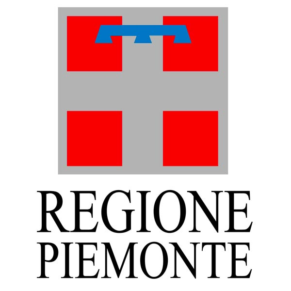 regione_piemonte.jpg