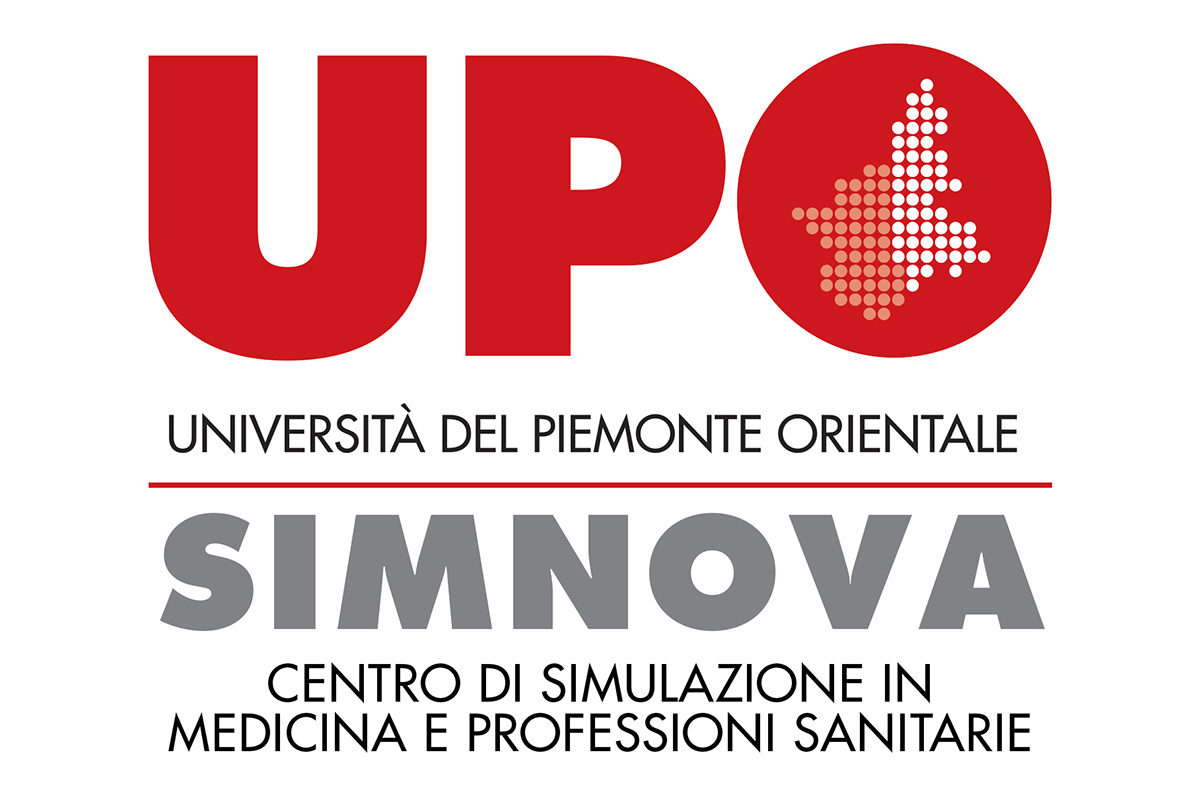 upo-simnova-1200x800.jpg