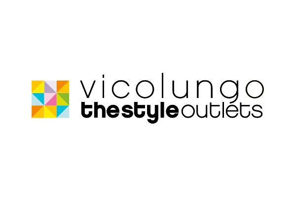 vicolungo-logo.jpg